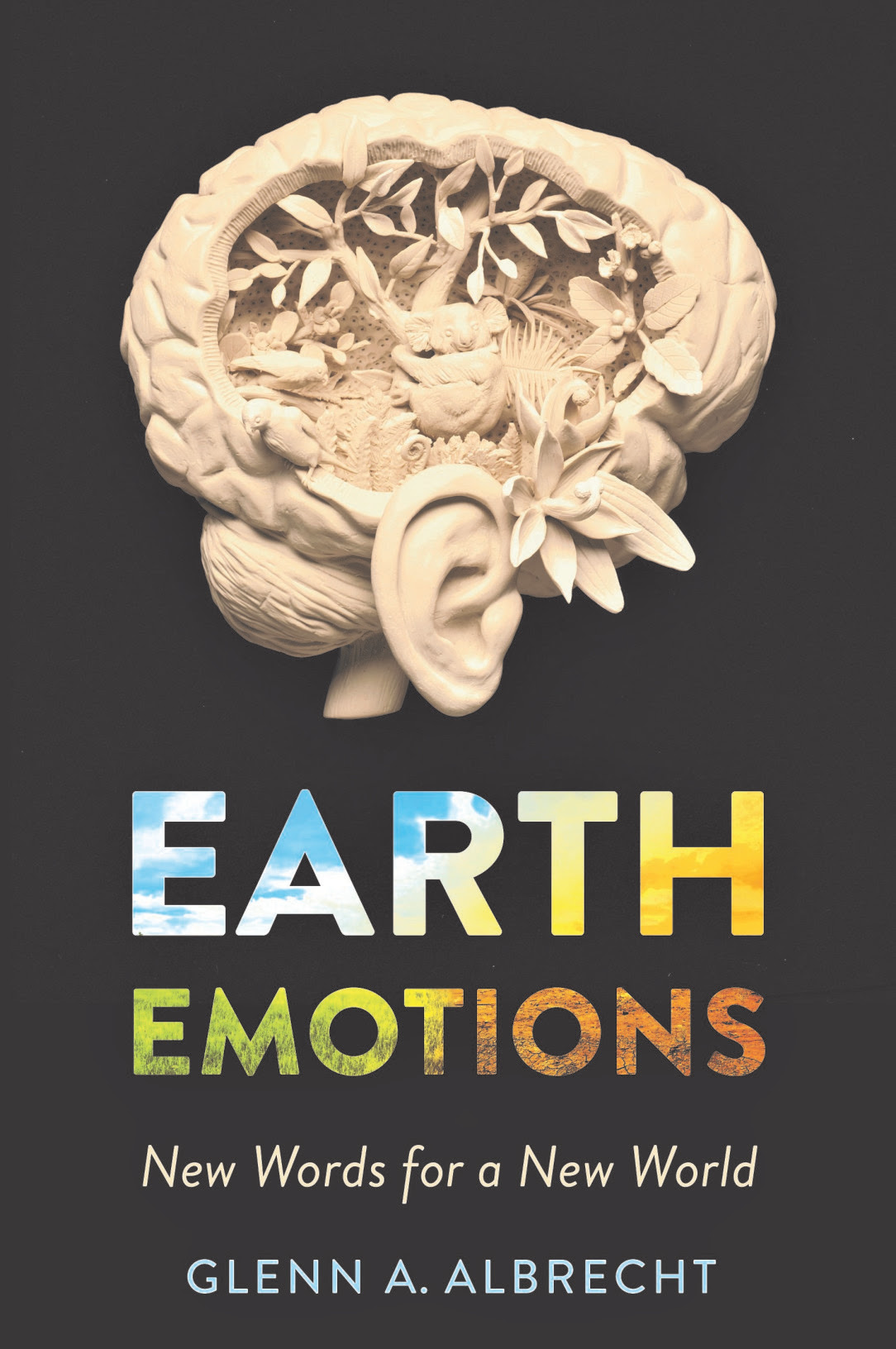 earth emotions