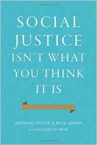 socialjusticeisntwhatyouthinkitis
