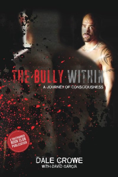 thebullywithin