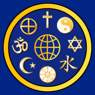 ps with worlds religions side