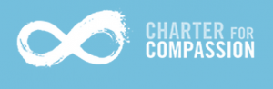 charter compassion 300x98