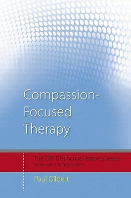 compassionfocusedtherapy