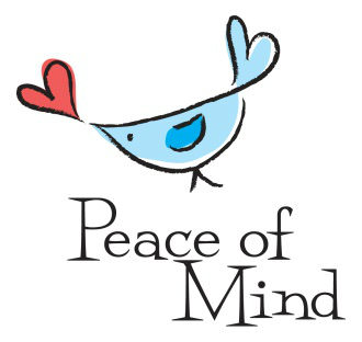 peaceofmindlogo