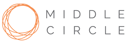middlecircle