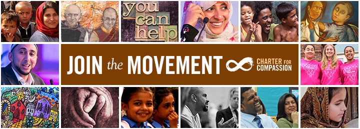join movement banner 8