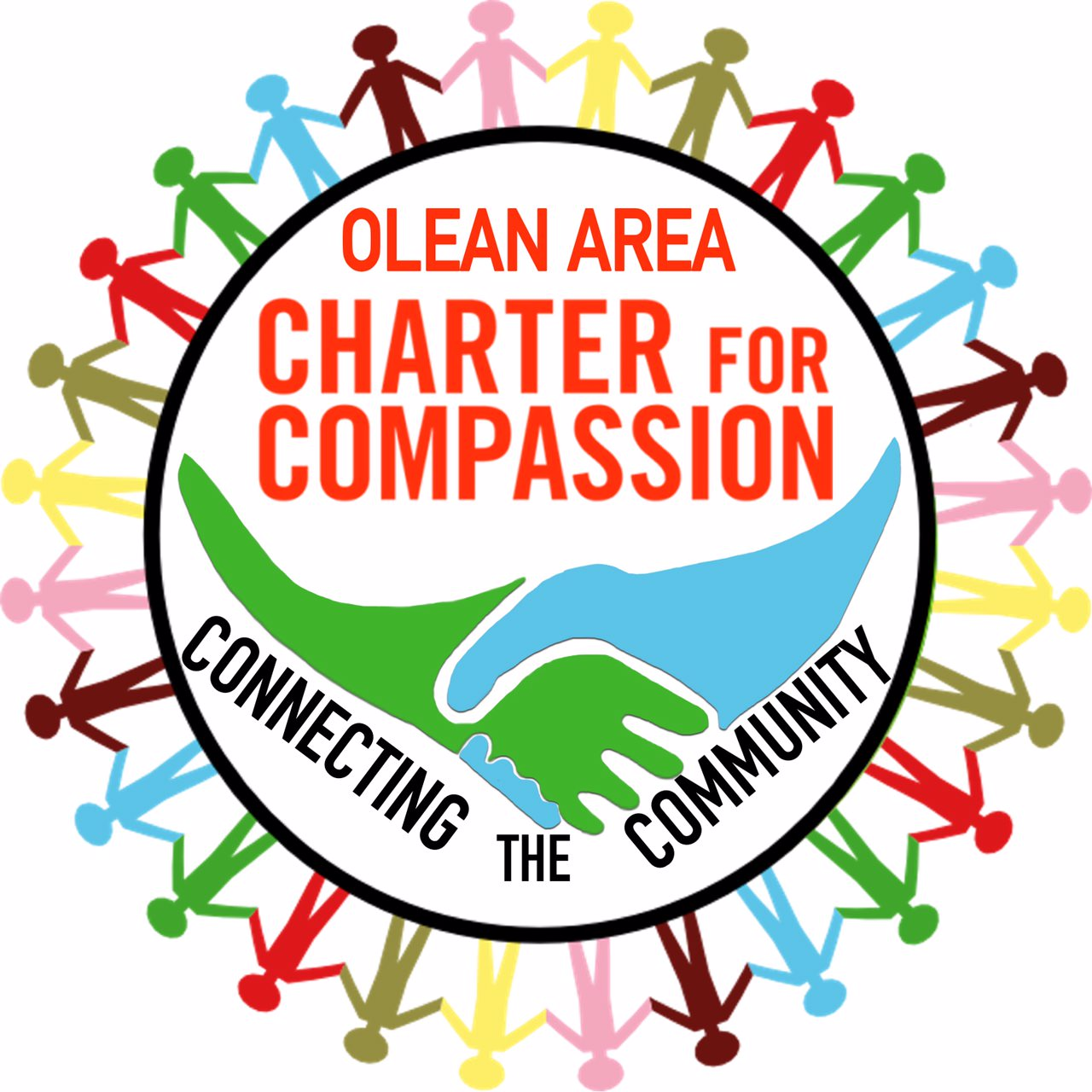 59edfb98eed36 charter for compassion